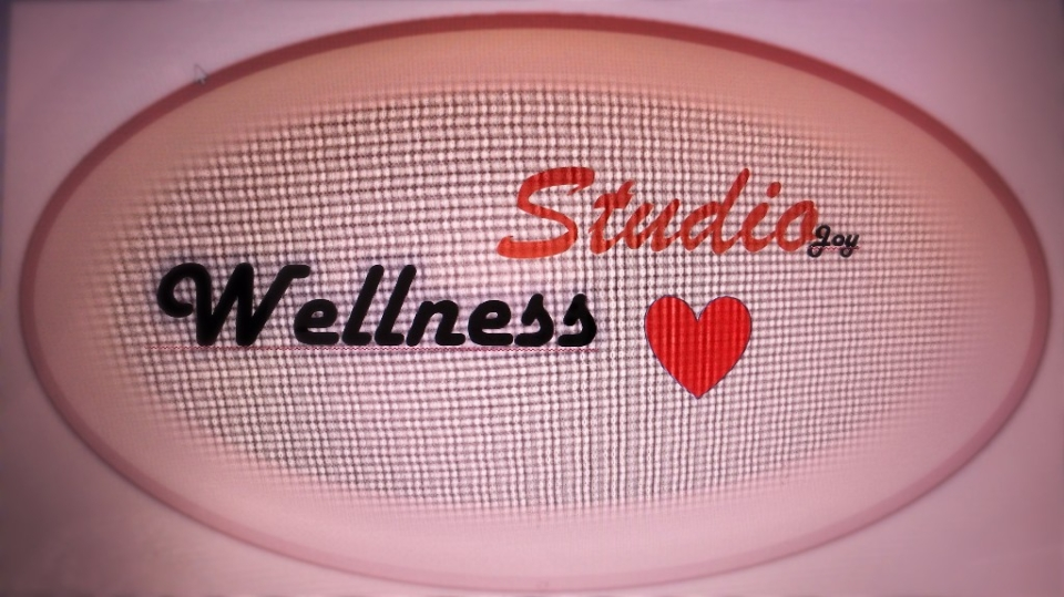 Wellness Studio Joy
